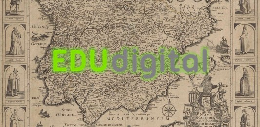 EDUdigital, New Official Moodle Partner In Portugal And The Nation's Innovation Network