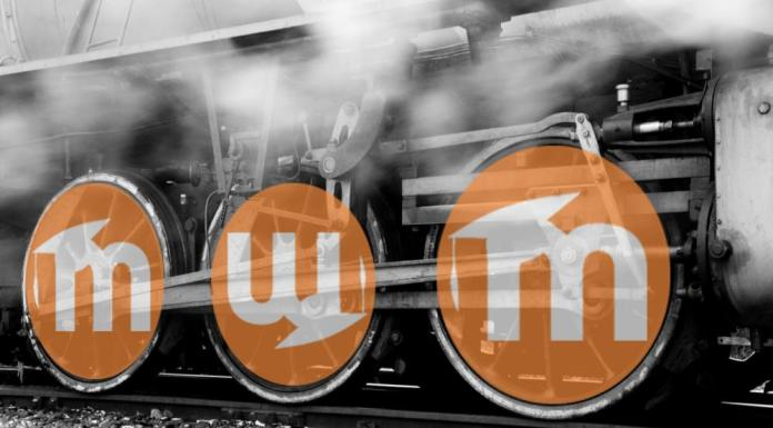 Don't Let Your Learning Momentum Lose Steam After The Learn Moodle MOOC