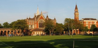 Dulwich College Leverages Moodle To Bolster International Reputation
