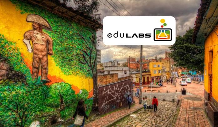 Edu Labs To Increase Latin American Moodle Stronghold, Becomes First Colombian Certified Partner