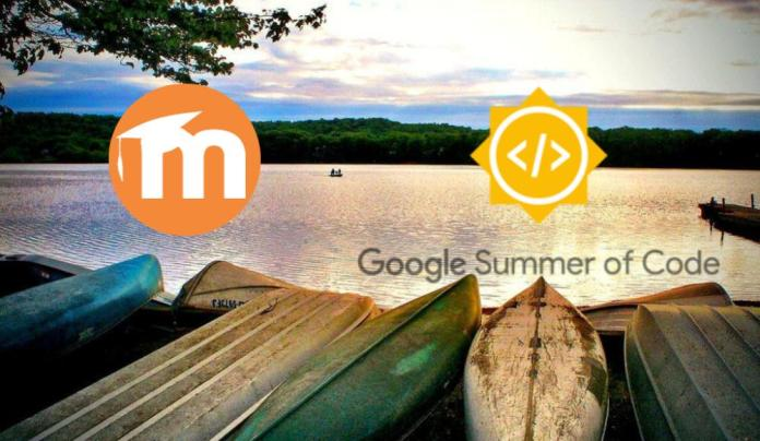 End-To-End Moodle Mobile Testing Project Chosen For Google Summer Of Code 2017
