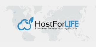 Europe's HostForLIFE To Support Moodle 3.1.1 In The Cloud
