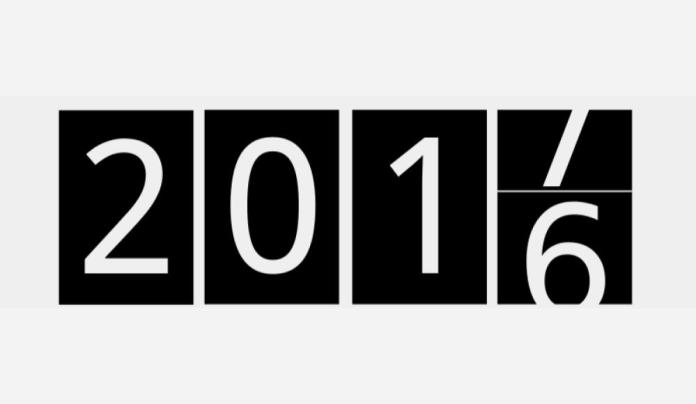 From 3.0 to 3.2. How Moodle Changed In 2016