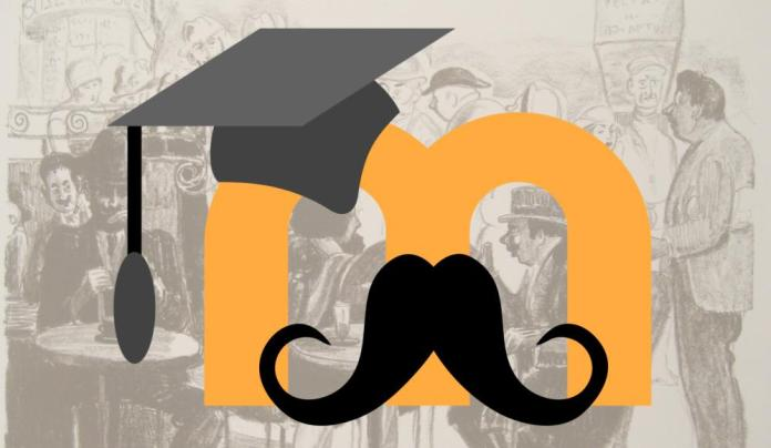 Get Infinite Visual Choices (But Not Too Many) With Moodle Theme 'Handlebar' | Obtén Infinitas Opciones Visuales Con 'Handlebar' Para Moodle