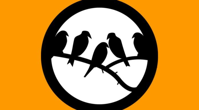 Happy Moodle 3.2 Days! 'Early Bird' Badge Recipients