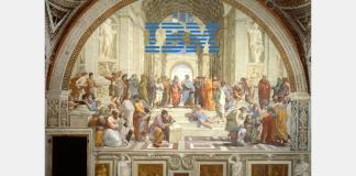 IBM Journal Of Research And Development Focuses Issue On Technologies For Educational Transformation