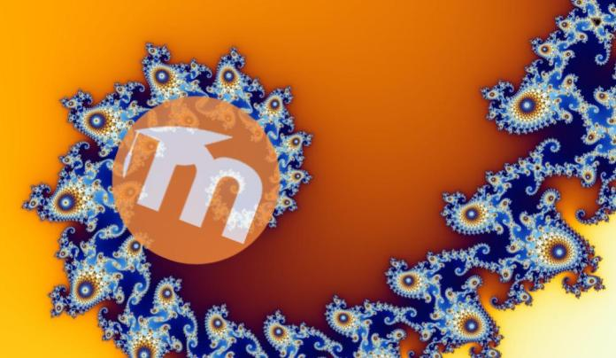 Let's Dispel The Notion Once And For All That Moodle Is Not Scalable | Desintegrando 5 Mitos Sobre la Escalabilidad de Moodle