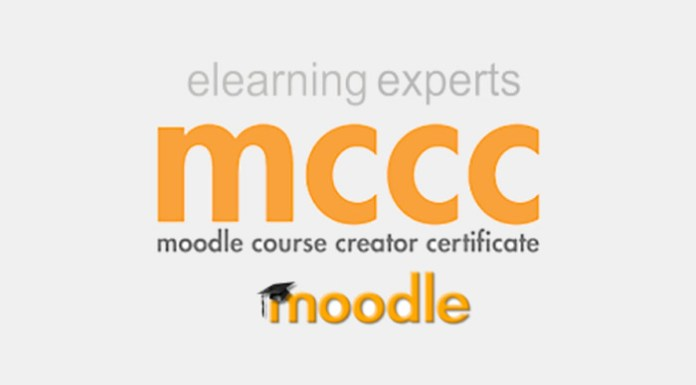 Validate The #Moodle Milestones In Your Career With The Official Course Creator Certificate #moodlenews