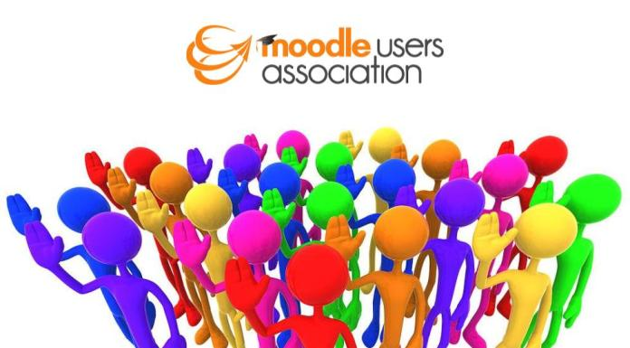 Moodle Users Association - MUA