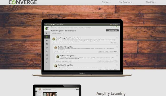 Moodle Partner eCreators To Offer Converge LMS In Asia Pacific