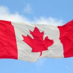 Next Week's Canada MoodleMoot Is Accessible Online