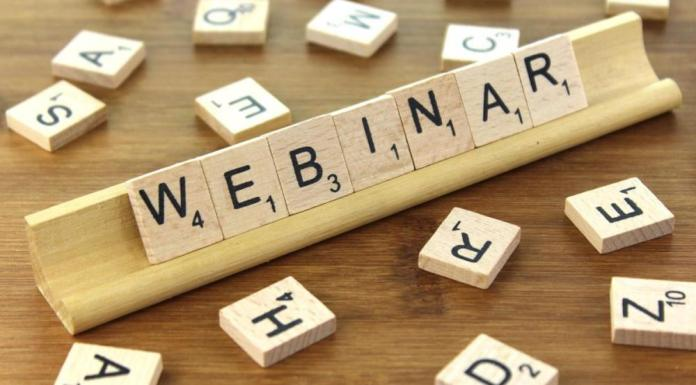 SAVE THE DATE: 'Moodle For Higher Education' Partner Webinar
