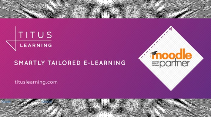 Check Out This 5 Job Openings By Moodle Partner Titus Learning