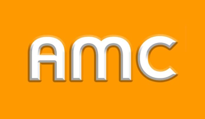 Something More: AMC Special Moodle 3.3 Plugin Roundup