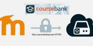 coursebank update