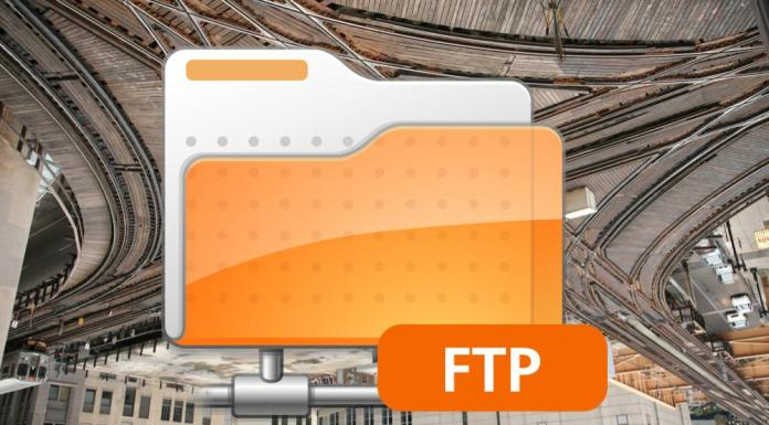 Why Managers Of Large Moodle Courses Still Rely On FTP | Por qué los Administradores de Grandes Sitios Moodle Siguen Usando FTP
