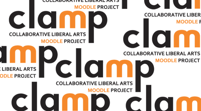 Liberal Arts Moodle Collaborative Updates Moodle LAE, Moodle 3.3 Hackaton Upcoming