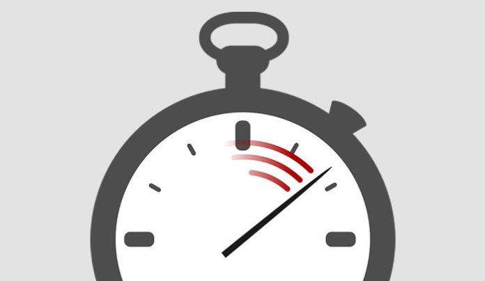 delay 3.1 moodle release