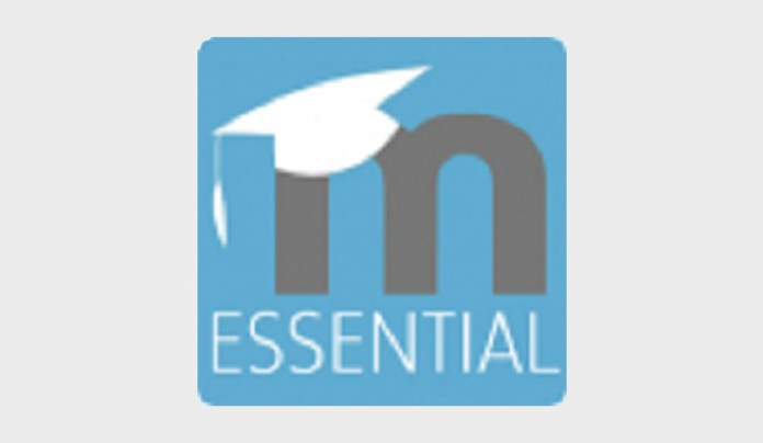 essential theme moodle update