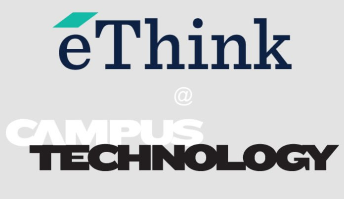 ethink campus technology moodle