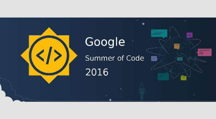 google summer of code moodle