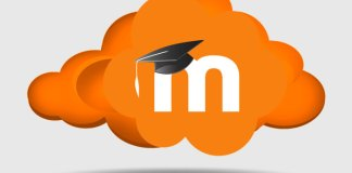 moodle release upgrade