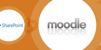moodle sharepoint integration