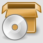 moodle software release 3.0.4
