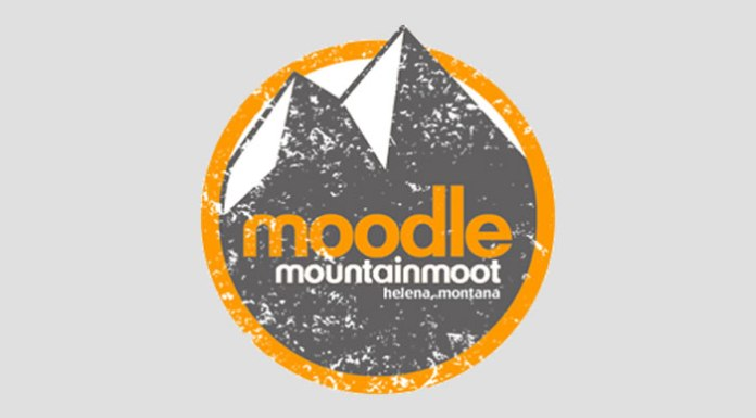 mountain moot moodle