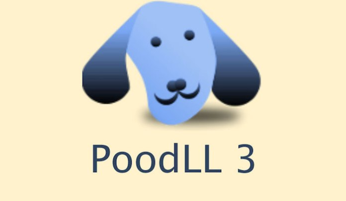 poodle 3 may release moodle