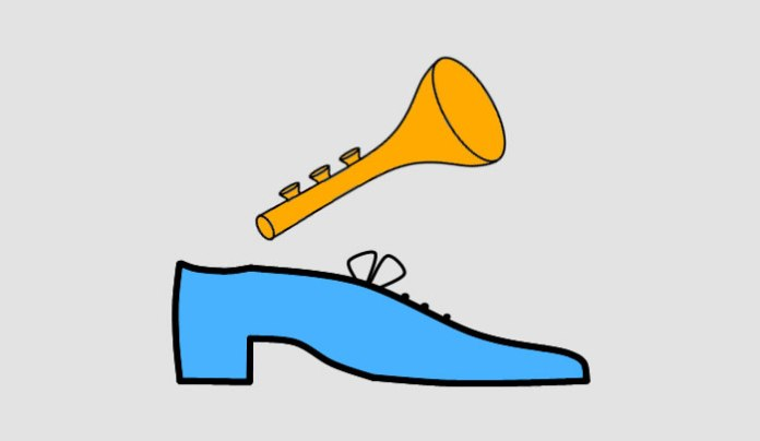 shoehorn theme update 3.0 moodle