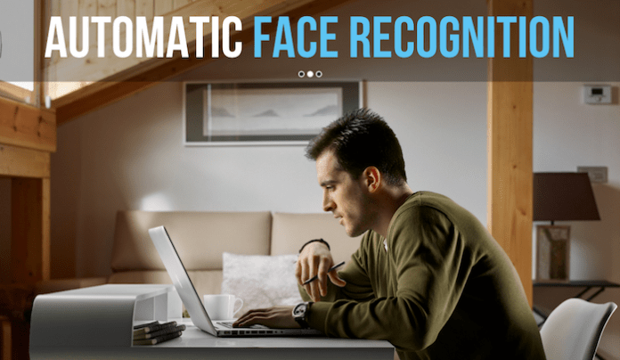 smowl facial recognition technology for moodle