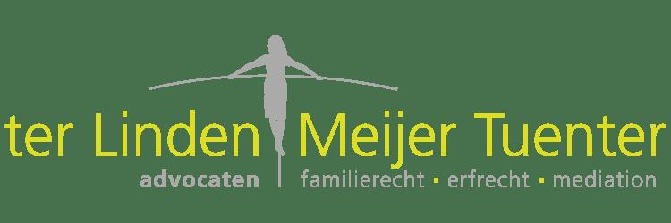 ter Linden, Meijer & Tuenter advocaten Apeldoorn