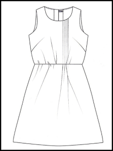 Robe Jessy
