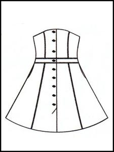 Robe Ada
