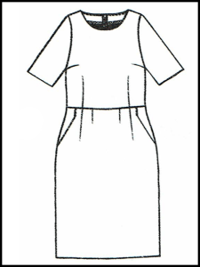 Robe Lora