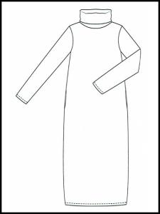 Robe Steph