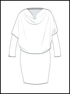 Robe Megan