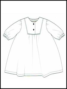 Robe Yoko