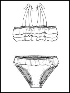 Bikini Kos