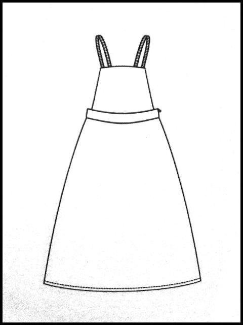 Robe Ulla