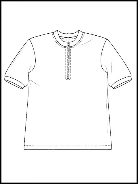 t-shirt jonas