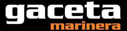 Logo Enlace Gaceta Marinera