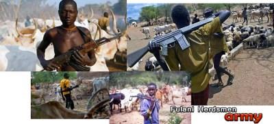 https://i1.wp.com/www.lnc-usa.org/wp-content/uploads/2016/04/herdsmen_army-001.jpg?resize=400%2C181