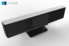 onecue_device2
