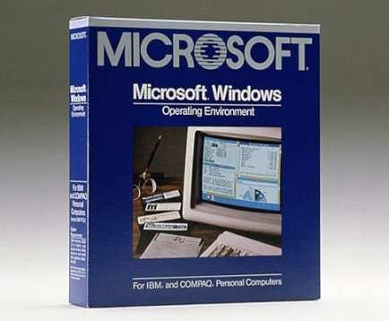 windows10_box