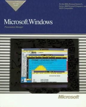 windows20_box