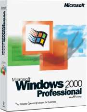 windows2K_box