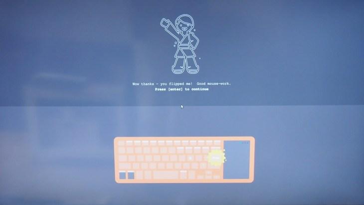 Kano Computer מחשב קאנו