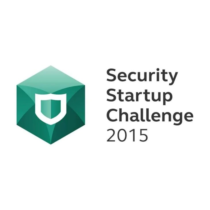 Security Startup Challenge